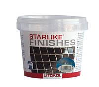 Litokol Добавка для Starlike: NIGHT VISION 400 гр (добавка во все базовые цвета STARLIKE фас. 5кг)