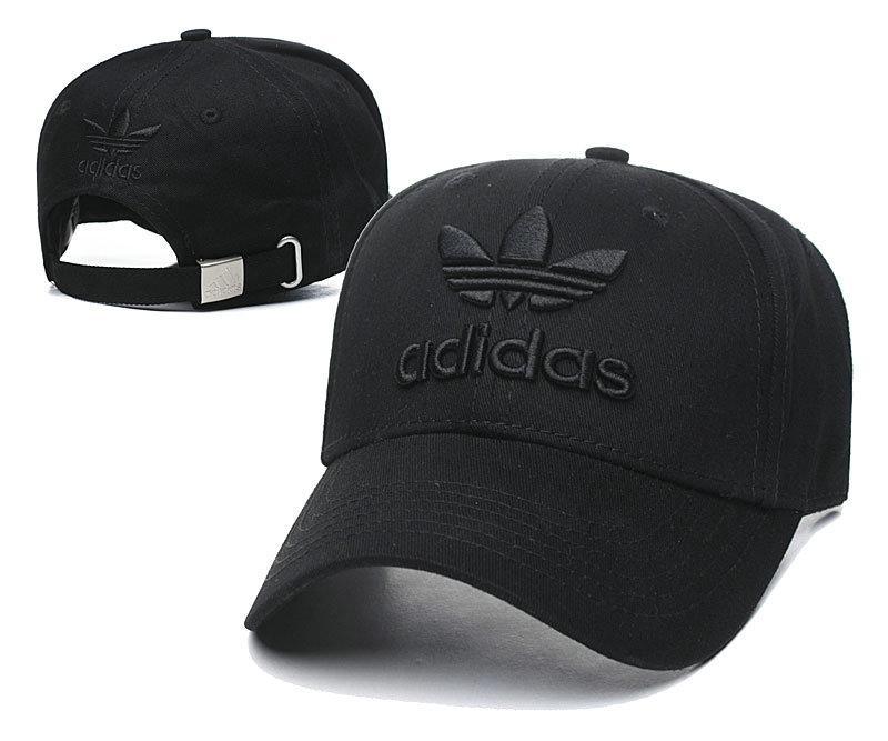 Бейсболка Adidas / CAP-393 (Реплика)