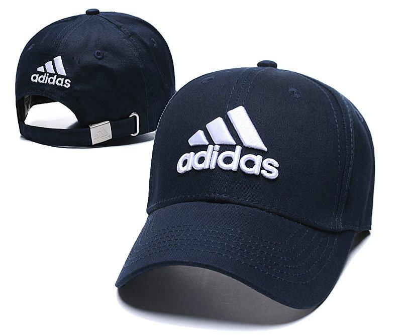 Бейсболка Adidas / CAP-395 (Реплика)