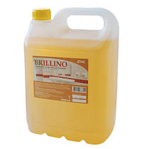 Чистящее средство Brillino для ухода за сантехникой 5л
