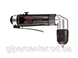 Пневмодрель Mighty Seven QE-633 1600 об/мин БЗП 10 мм