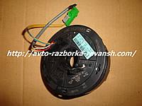 Шлейф руля Мерседес Спринтер W906 бу Sprinter, фото 1