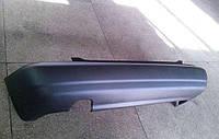 Бампер задний – накладка Т-100 Lanos / Ланос, 96226180