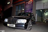 Mercedes-Benz 3.2 1995 г.в.