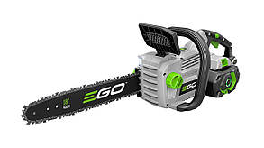 Электропила EGO CS1800E аккумуляторная