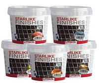 Litokol Добавки для Starlike: METALLIC COLLECTION 200 гр (добавка в цвет С.340 нейтральный фасов. 5кг)