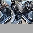 Комплект Килимків 3D Jaguar F-Type Coupe, фото 2