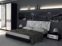 Кровать Терра Подъемная