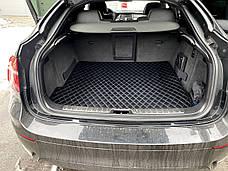 Комплект Килимків 3D Land Rover Freelander 2, фото 3