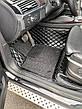 Комплект Килимків 3D Land Rover Freelander 2, фото 4