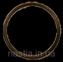 BK310155 Гумовий ущільнювач, OR 3150, d=37,77x2,62mm, Franke