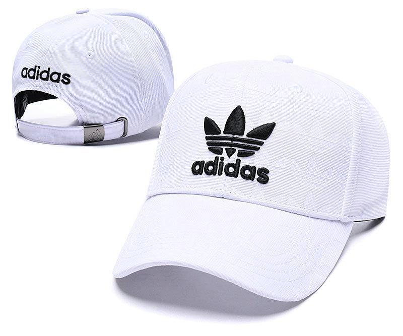 Бейсболка Adidas / CAP-397 (Реплика)