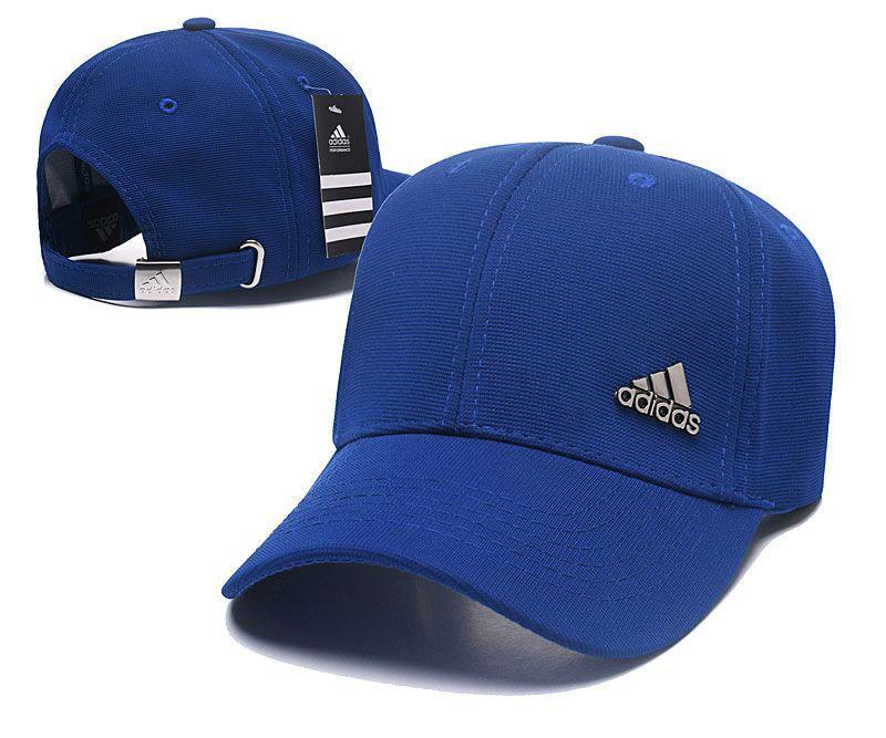 Бейсболка Adidas / CAP-398 (Реплика)