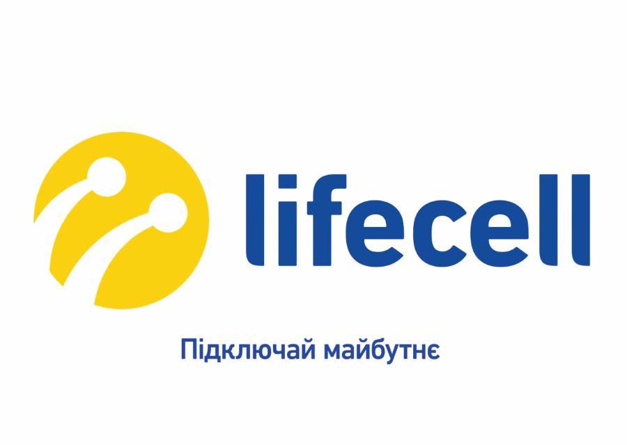 "Sim карта Lifecell ""офис 40"""