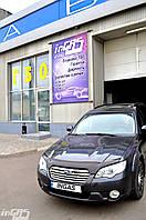 Subaru Outback 3.0 2007 г.в.