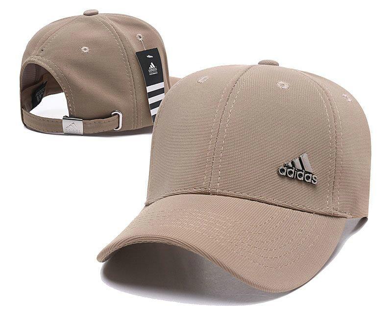 Бейсболка Adidas / CAP-402 (Реплика)