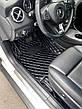 Комплект Килимків 3D Honda Accord 8 USA, фото 6
