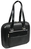 Женская сумка-кейс для ноутбука 12 дюймов Professional S605.10, фото 1