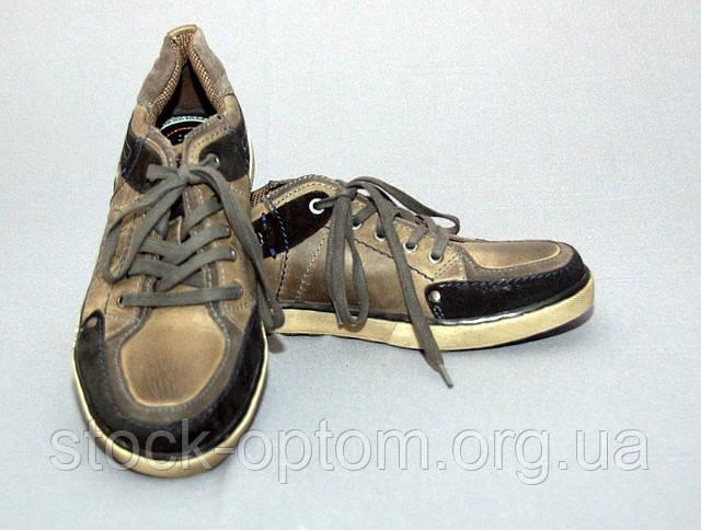 029d33b5bcd2 Лот мужской обуви Marc. Сток мужская обувь. - Сток оптом, женская и мужская