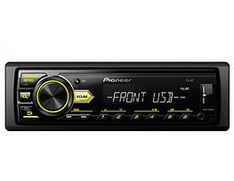 Магнитолы MP3/SD/USB/FM