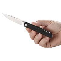 Нож CRKT 3810 LCK + large