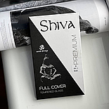 Захисне скло iPhone 12 Pro Max 5D Shiva Premium, фото 3