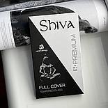 Защитное стекло iPhone XR 5D Shiva Premium, фото 3