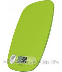 Весы кухонные MIRTA SK-3001