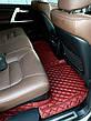 Комплект Килимків 3D Toyota Land Cruiser 100, фото 6