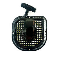 Стартер на мотоблок Forte 1050 G3, 1050 GS-3, 80 MS, ТАТА ZX 170