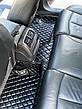 Комплект Килимки 3D Audi Q7, фото 4