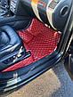 Комплект Килимки 3D Audi Q7, фото 5