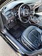 Комплект Килимки 3D Audi Q7, фото 3