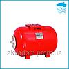 Гидроаккумулятор 50 литров Насосы+ HT 50