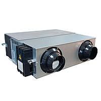 SPV-0500