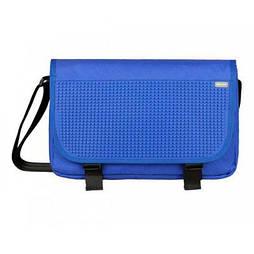Сумка Point Breaker Upixel Синяя, WY-A023M