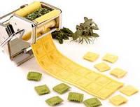 Машинка для приготовления равиоли (Лапшерезка-Равиольница), лапшаравиоли