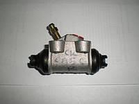 Цилиндр тормозной задний правый (с ABS)