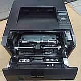 Принтер  HP LaserJet Pro 400 M401d  пробіг 38 тис. з Європи, фото 4