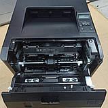 Принтер  HP LaserJet Pro 400 M401d  пробіг 38 тис. з Європи, фото 3
