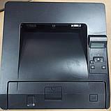 Принтер  HP LaserJet Pro 400 M401d  пробіг 38 тис. з Європи, фото 2