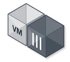 Рішення для уніфікованого управління загрозами серії Fortinet FortiGate VM