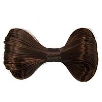 Дитяча заколка для волосся, бант з волосся