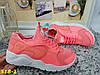 Кросівки ніжно рожеві, фото 2