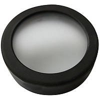 Фильтры Ferei Glass Filter Kit W170 F