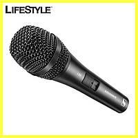 Микрофон Sennheiser DM XS1, Проводной микрофон (Копия)