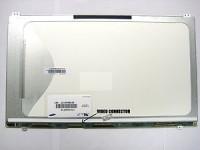 Матриця дисплей екран LTN156AT19 для Samsung 400B5B-S01AU