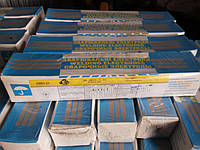 Электроды Ано-21У ф 3 (5 кг), фото 1