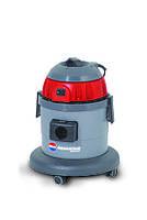 Профессиональный пылесос для сухой уборки Biemmedue MAXIM 15DRY (15л)