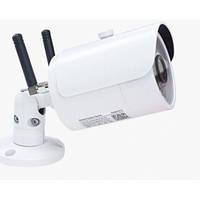 Уличная 3G камера видеонаблюдения Jimilab JHome-012 wifi